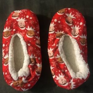 Other - Elf slippers